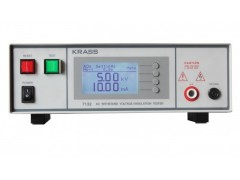 71系列精密型交直流耐压绝缘测试仪东莞嘉仕仪器专业生产