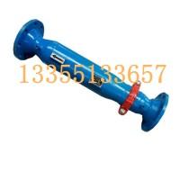 SKFLZ-108/10反冲洗水质过滤器参数