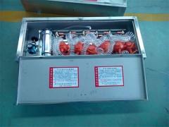 矿用压风供水自救装置一体机 ZYJ压风供水自救装置