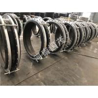 国内炼钢厂橡胶接头行业的飞速发展让人期待