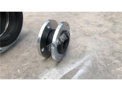 了解新疆耐油橡胶接头的安装以及规划原则