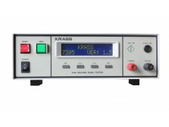 7305程控接地电阻测试仪