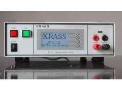 东莞嘉仕仪器7314/7316大电流型接地电阻测试仪