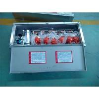 ZYJ-M6型压风供水自救装置 价格