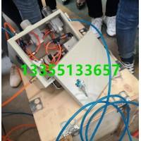 风泵自动排水装置价格 隔膜泵伴侣找东达