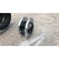 上海耐高温橡胶接头具有高弹性和黏弹性