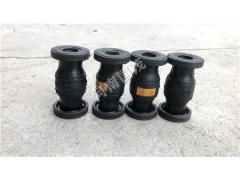 天津耐酸碱橡胶接头在市政中起到了不可替换的作用