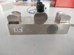 GAD10本安型张力传感器 矿用输送机张紧传感器 张力传感器