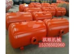 KQP-B新型空气炮环保 KQP-B空气炮容积