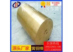 h65黄铜棒,c3604高品质异型黄铜棒/h75耐高温黄铜棒