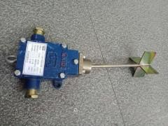 GUJ30堆煤传感器工作原理GUJ堆煤传感器八保