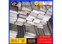 大量批发 耐磨损铝板 7475铝板6063铝棒5086铝管