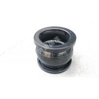 南宁耐油橡胶接头企业的所有工作都源于产品定位