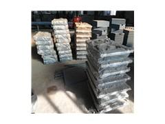 生产北票市钢结构盆式滑动支座按图纸定制