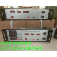 FCC-3型发爆器参数测试仪技术参数 矿用发爆器检测仪价格