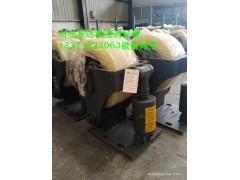 L25矿用滚轮罐耳厂家批发价格 矿用滚轮罐耳型号齐全