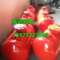 厂家直销KQP-B-150L料仓空气炮150升料仓空气助流器