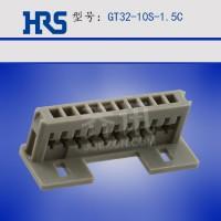 汽车料GT32-10S-1.5C优惠