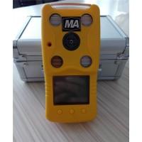 多参数气体测定器CD4型号批量供应