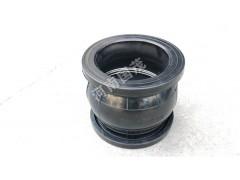 河南橡胶接头DN800mm作用是什么