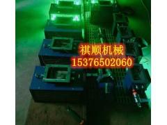 KXB127语言声光报警装置 风门报警器