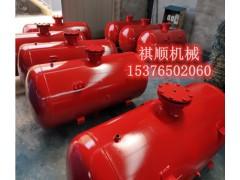 水泥厂疏通空气炮 KQP220L多头空气炮