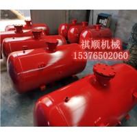 KQP150L钢铁厂空气炮 疏通空气炮
