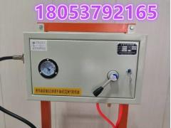 气动控制箱 QSK-25气动控制箱产品特点