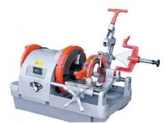 Z1T电动套丝机工作效率高批量供应套丝机