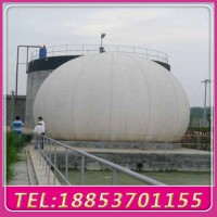 清洁能源双模气柜 结构优势和使用技巧