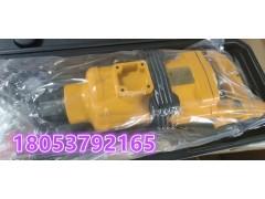 JQHS-1200型气动螺母安装器保养方便