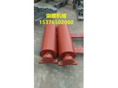 GLD2000给煤机滚筒总成含链轮 驱动滚筒