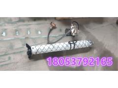 架柱式钻机使用说明 ZQSJ140钻机行情
