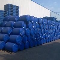 湖北水玻璃生产厂家