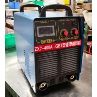ZX7-315A电焊机逆变直流手工电弧焊机参数