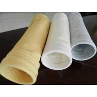 安徽褶皱除尘布袋~河北恒洁除尘公司~接受订制不锈钢布袋除尘器