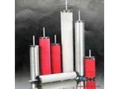 E5-48L滤芯E5-44L滤芯