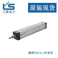 LWF-300-V2电子尺参数