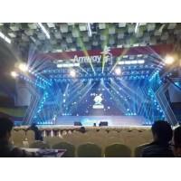 福州演出策划公司灯光音响礼仪模特庆典策划舞台灯光音响展台搭建