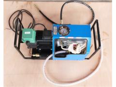 电动水压泵详细参数电动泵硫化机打压泵出厂价