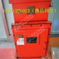 DXBL2880/127J煤矿井下UPS电源矿用后备电源