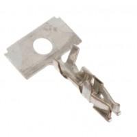 广濑DF51K-2428SCF镀锡插针配套DF51K系列使用