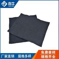东莞市园林绿化防尘覆盖土工布