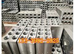 BRW315/31.5乳化液泵先导阀座 南京六合乳化液泵配件