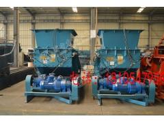 GLD800/5.5/S带式给料机 带式给煤机 给料机