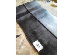 带式给料机配件皮带 橡胶运输带 皮带是给煤机皮带