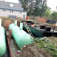 山西养殖场污水处理设备价格    厂家直销