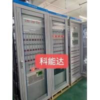 岳阳EPS应急电源标准价格