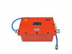 本安电源箱KDW127/24B型矿用隔爆不间断供电电源