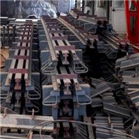供应安阳市GQF-C型桥梁伸缩缝装置现货批发
